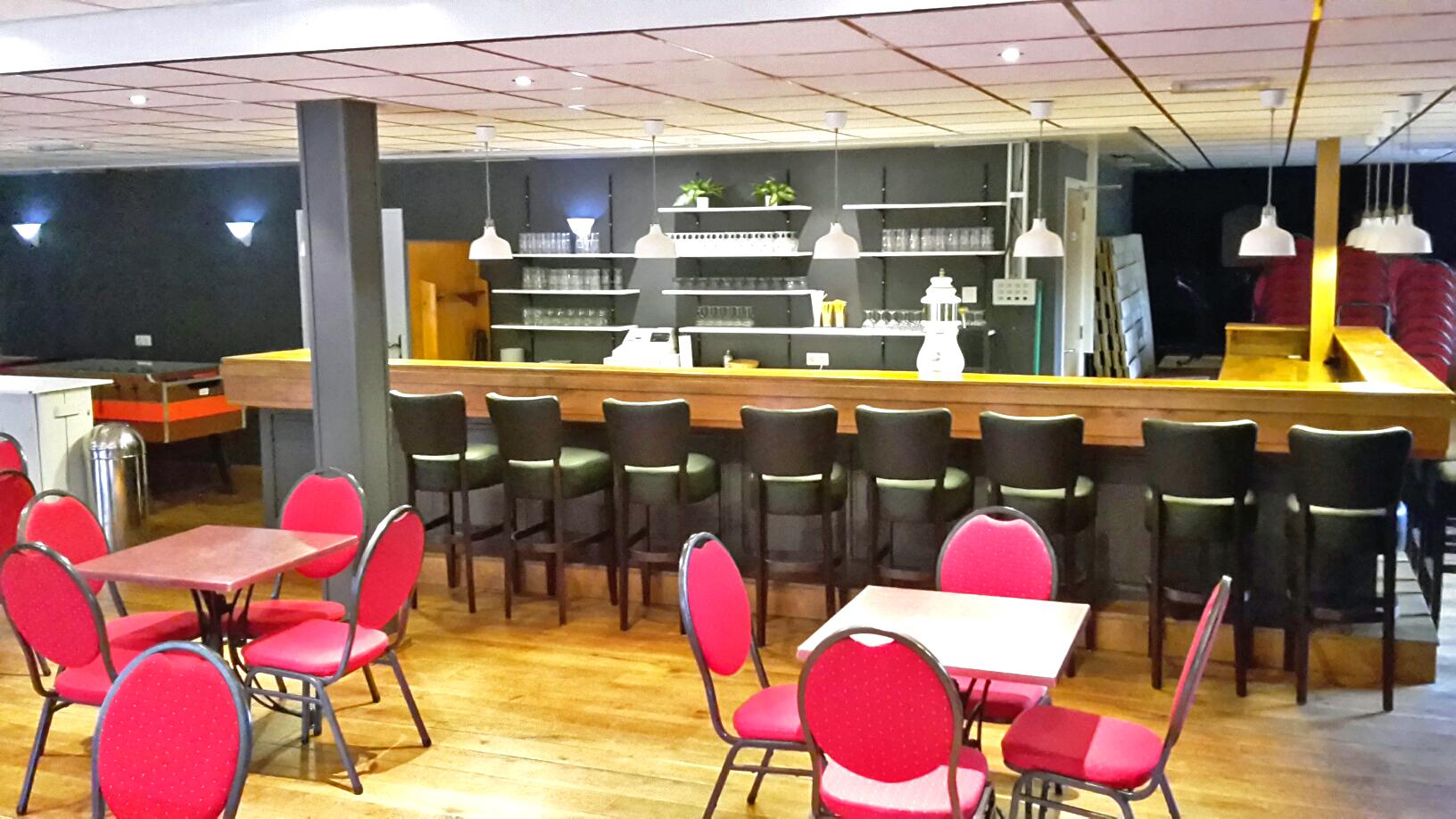 Cafe_voor_de_homepage